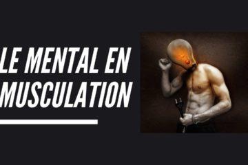 Le mental en musculation