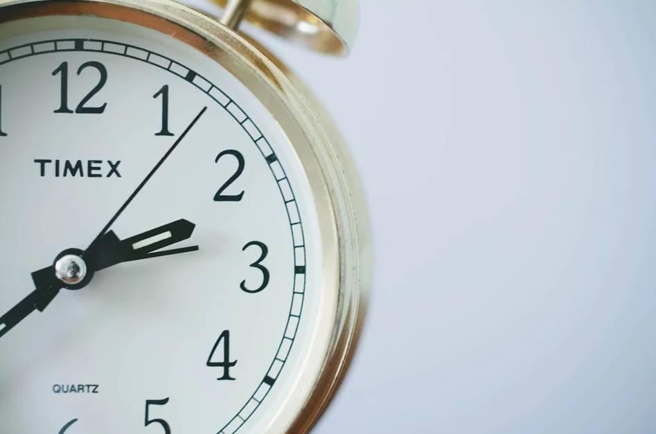chronométrer ses entrainements