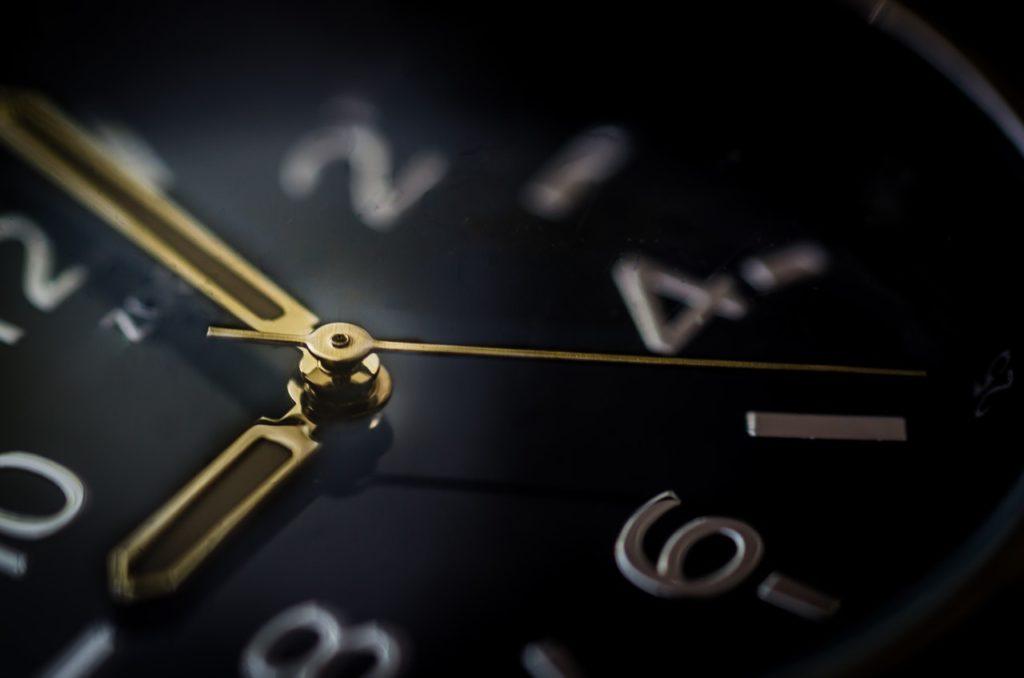 pomodoro optimisation temps